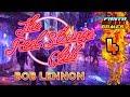 UN VERRE POUR LA CASTAFIORE !!-The Red Strings Club- Ep.4 avec Bob Lennon