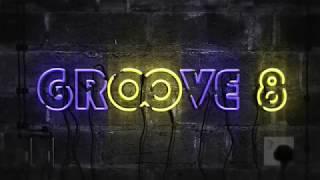 DJ & SAX - Groovelekto