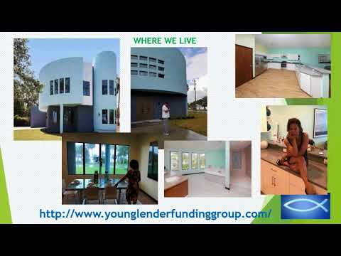 NEW INDEPENDENT AGENT PRESENTATION