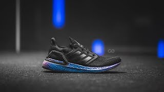 iss-national-lab-x-adidas-ultraboost-20-quot-core-black-quot-review-amp-on-feet