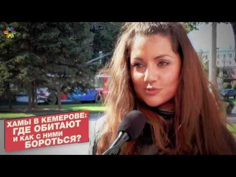Погода в Минске. Прогноз погоды на 3-10 дней в Минск