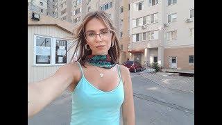 Архитектурный патруль/ЖК «Червоный хутор»