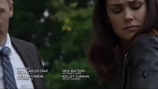 Черный список 6 сезон 7 серия промо, дата выхода
