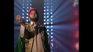 Karishma Quran Ka || Mohd. Aziz || Muslim Devotional Video Song