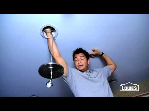 how-to-convert-a-recessed-light-to-a-pendant-light