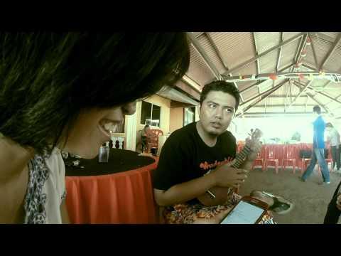 Free Download Santai Bersama Ana Syuhada Mentor 6 Mp3 dan Mp4