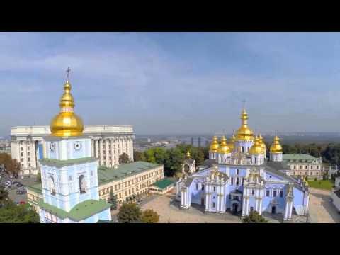 Kiev Turları   Her Perşembe Kesin Kalkışlı   VY Tur   2016