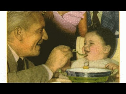 El Padre es Abuelo - (1951) - Spencer Tracy - Castellano