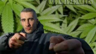 Repeat youtube video Hemp Gru - Na Jointowym Kacu feat. Żary JLB. Ras Luta.Jasiek MBH