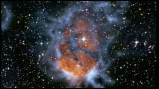 euronews science - L'universo è finito o infinito?