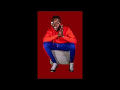 Weche Hera][Mike Janyamonye][Official Audio][BK Records]
