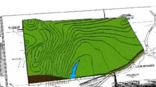 3D model montage