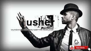 """beat hip hop/rap """"Usher TYPE"""" FREE X Instrumental"""