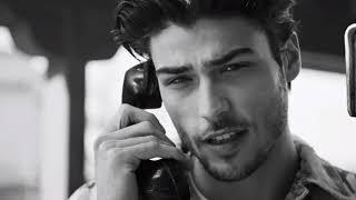 Camila Cabello - She Loves Control (Official Fan Made Video)