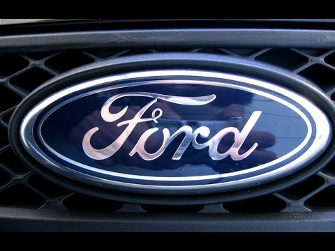 Ford Dealership | Denver | Hassle Free Car Shopping