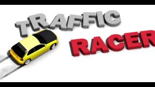 Traffic Racer Main Theme