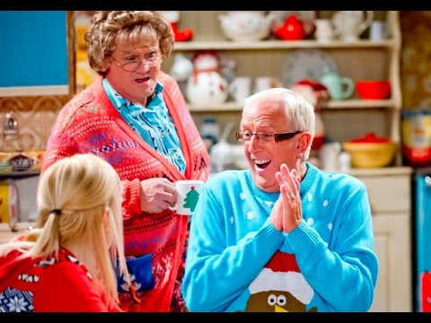 "Tea With Rory!""All Round To Mrs  Brown's"" Kaiser Chiefs, Teacher Taping His Mouth Exclusive Stories!"