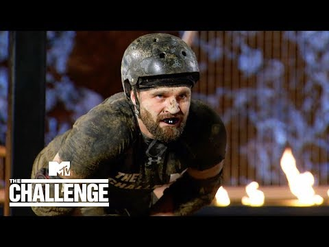 Most Iconic Eliminations In Challenge History 💥 Best Of: The Challenge