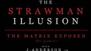 The Strawman Illusion 2 of 10