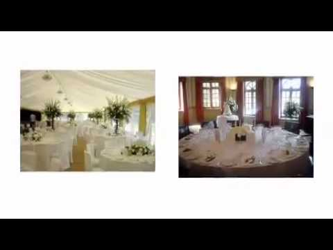Catering Equipment Hire North West, Cutlery Hire Cumbria, Wedding Equipment Hire Manchester