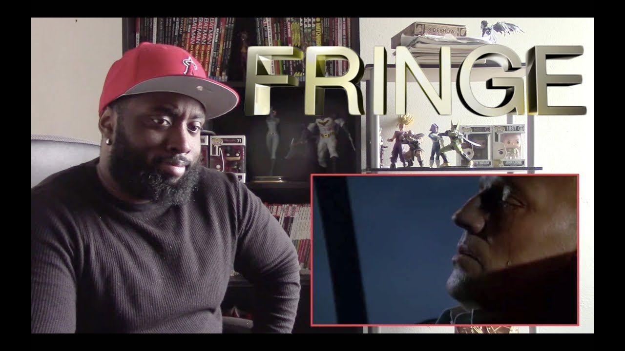 """Download OBSERVERS 