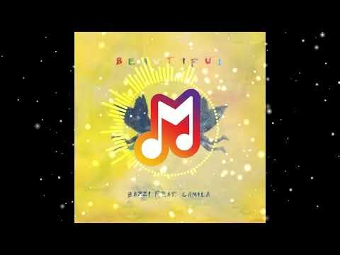 Bazzi - Beautiful feat. Camila(8D Audio)