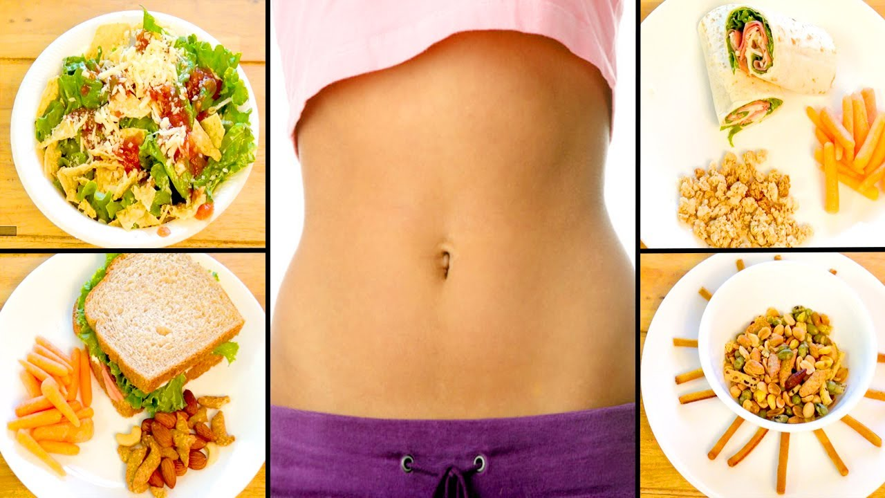 The 25 Best Diet Tips to Lose Weight and Improve Health