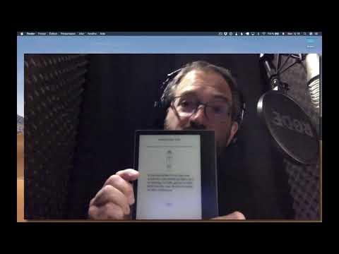 Comment Ajouter Un Ebook Sur Votre Kindle