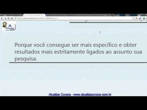 Matemática - Introdução ao Curso de YouTube · Duração:  7 minutos 23 segundos