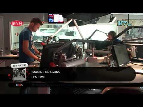 [Coen en Sander Show] Is Fred Meijer de stem van TelSell 02-04-2014