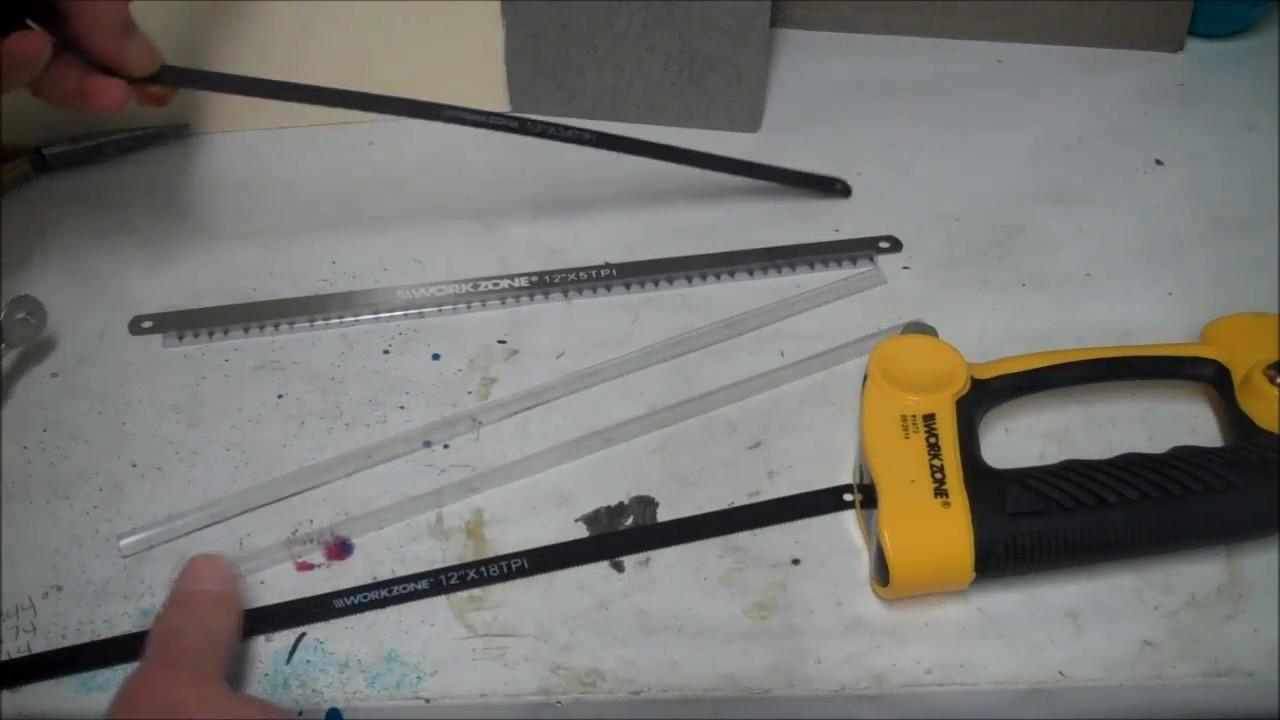 Workzone hacksaw tube frame high tension hacksaw with blade storage workzone hacksaw tube frame high tension hacksaw with blade storage review greentooth Images