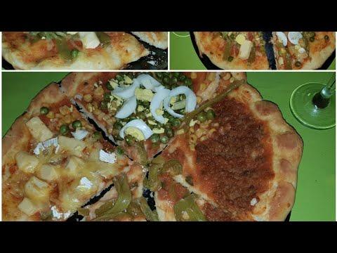 pizza-quatre-saisons