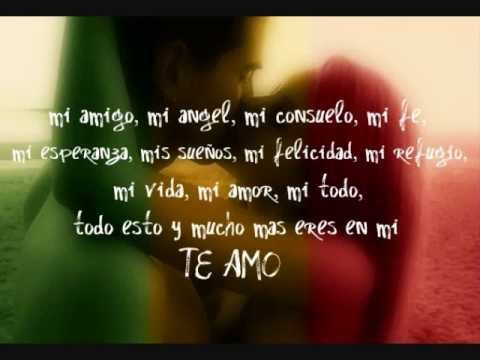 cancion defendamos nuestro amor gondwana