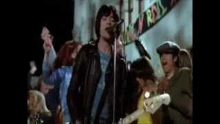 Ramones - Rock