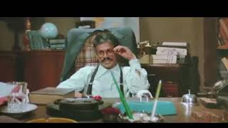 Mr India funny clips