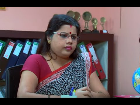 Marimayam I Ep 215 - Marital conflicts and its after effects I Mazhavil Manorama
