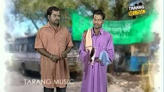 CID EP 143 || Odia Comedy Videos || ଯୋଗାଡ଼ିଆ || Funny Videos - Tarang Music