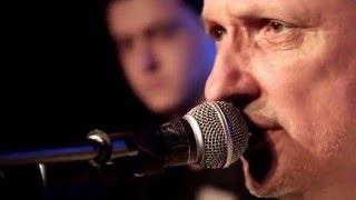 Валерий КОРОП 🐟 Пасхальная песня(Валерий Короп - премьера новой песни в #HeavenLightClub - Киев, Киото, 27 #валерийкороп., 2016-04-07T18:49:29.000Z)