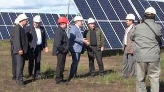 видео Массовая «альтернативная» энергетика в России – это реально?
