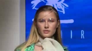 Nirmooha - Arab Fashion Week - Pre-Fall 2020 - Dubai