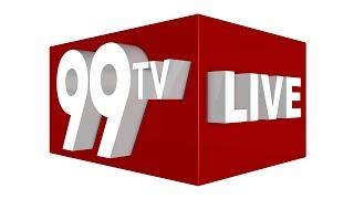 99TV Telugu Live | Latest News