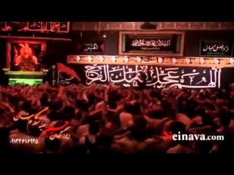 شور ايراني ليلة الوداع الأخير جنون جنون جنون