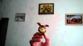 Видео обращение к участникам группы Lps|Маленький зоомагазин.Нас 100!!!!!(, 2013-07-21T09:50:30.000Z)