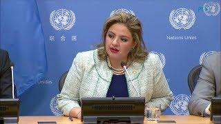 ÚLTIMA HORA: Guatemala da por finalizado el acuerdo de la Cicig   Prensa Libre