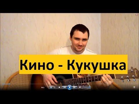 Полина Гагарина тексты песен(слова) биография фото