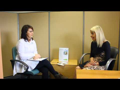 Mary Flanagan Kreativ Dental speaks with Sally Harding about Kreativ Dental Budapest