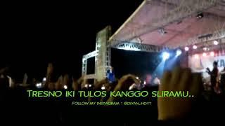 Download Story Wa Cuman 30 Detik Ambyar Bareng Nella Kharisma