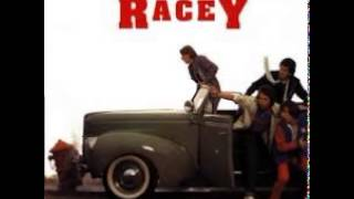 Racey-  Such a night (to have a party)