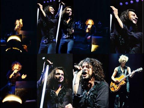Depeche Mode - Tour '94