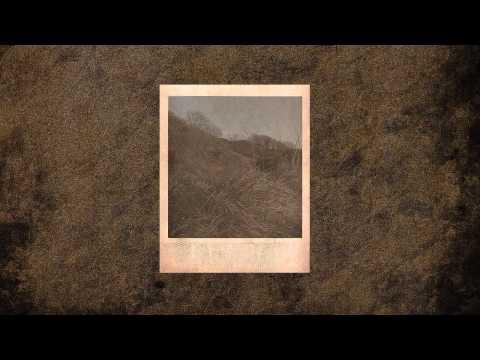 Leyland Kirby - Polaroid [Re-upload] [H.D] mp3